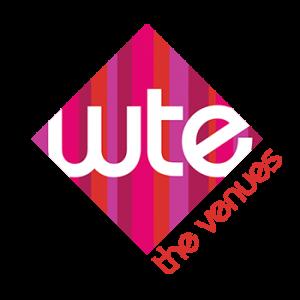 WTE Venues